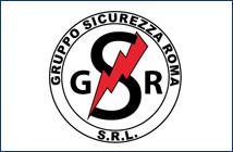 Gruppo sicurezza Roma