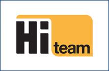 Hi team