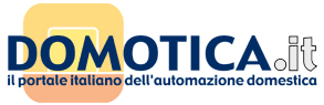 logo Domotica it
