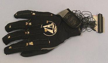 Trattare coi guanti di velluto