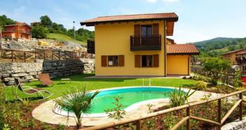 Casa_Vividomotica