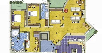 sistema_casa_3_460