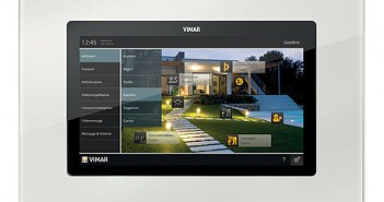 vimar_touch_460