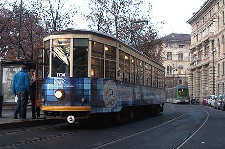 Tram_KNX_2011_2
