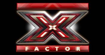 logo_X_factor