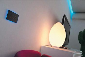 NETBA_livingroom