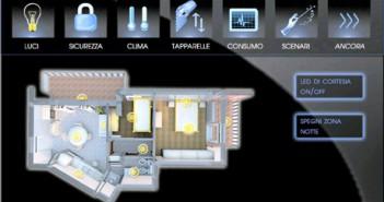 microsol_planning_09_2012