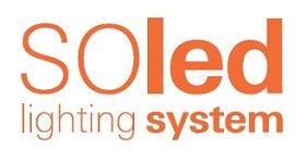 soled-logo