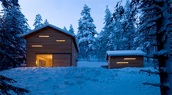 ecco i vincitori dei premi nazionali knx 2012 domotica smart home building automation. Black Bedroom Furniture Sets. Home Design Ideas