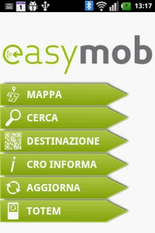 easymob-1