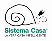logo_sistema_casa_200