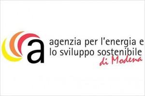 aess-modena-logo