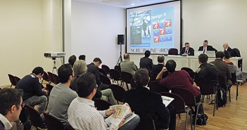 siec_convention_2013_audioforum