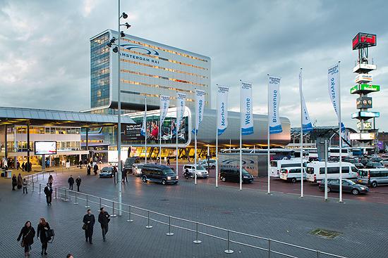 Amsterdam_RAI_exterior_550
