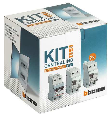 Bticino_kit_base_460