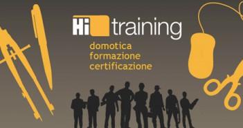 Hi_Training_550