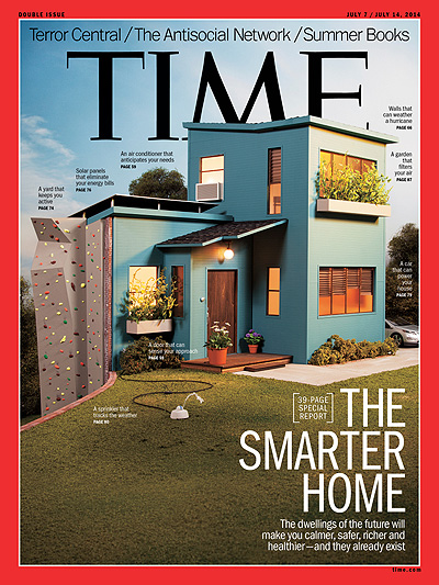 time-home-cover-400