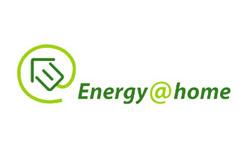 EnergyAtHome_250