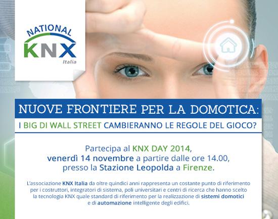 KNX-day-2014_550