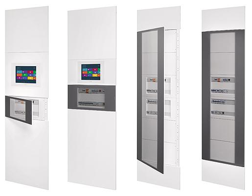 domocenter-panels-500
