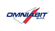 omniabit_logo_180