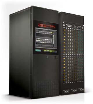 25G‐FR80x80