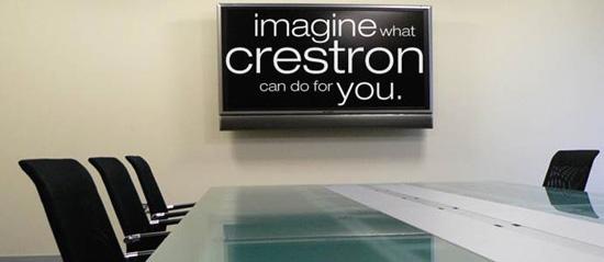 crestron_business_550