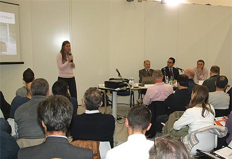 CEDIA-SAIE-lazzerini-sppech_460