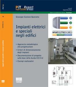 front_impianti_elettrici_speciali_300