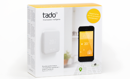 tado_presse_st_packaging_IT_550