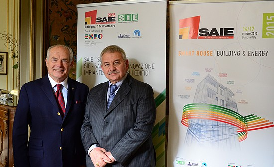 Saie-Sie-press-2-1-15_550