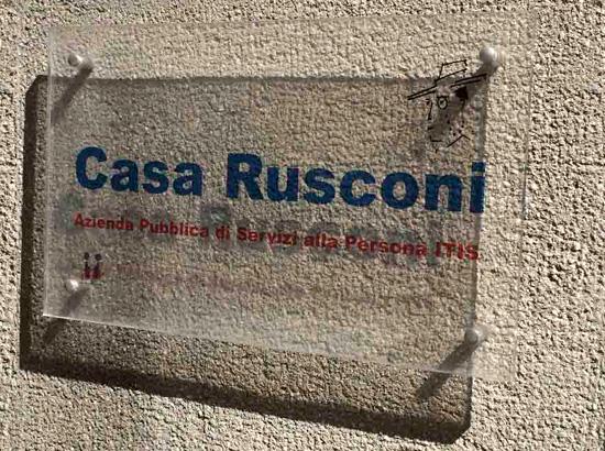 casa_rusconi_stone_550