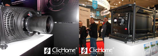 ise-clichome-2015-1_550