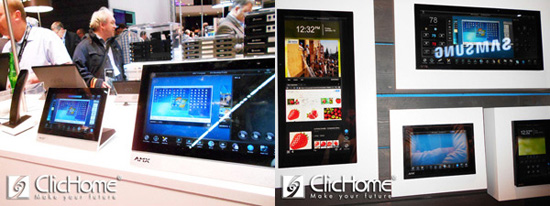 ise-clichome-2015-3_550