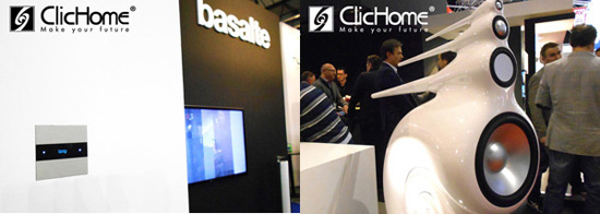 ise-clichome-2015-5_550