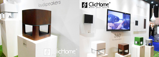 ise-clichome-2015-9_550