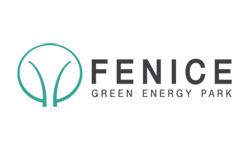 logo_fenice_250
