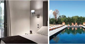 hotel-clichome-procida_3_550