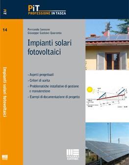 quaranta_impianti_solari_300