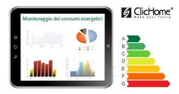 clichome-monitoraggio-consumi