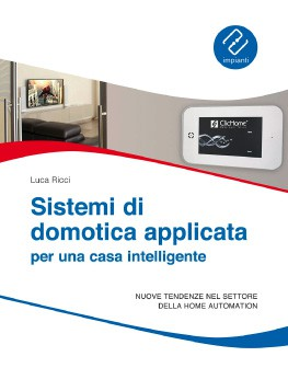 ricci-volume-domotica_300