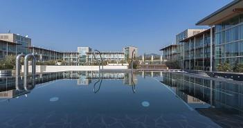 Aqualux-Hotel-0006_702