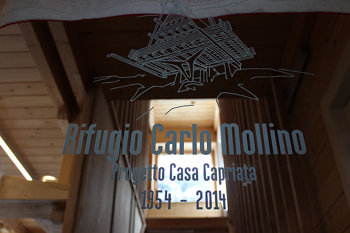 Bticino_Mollino12_702