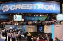 crestron_stand_702