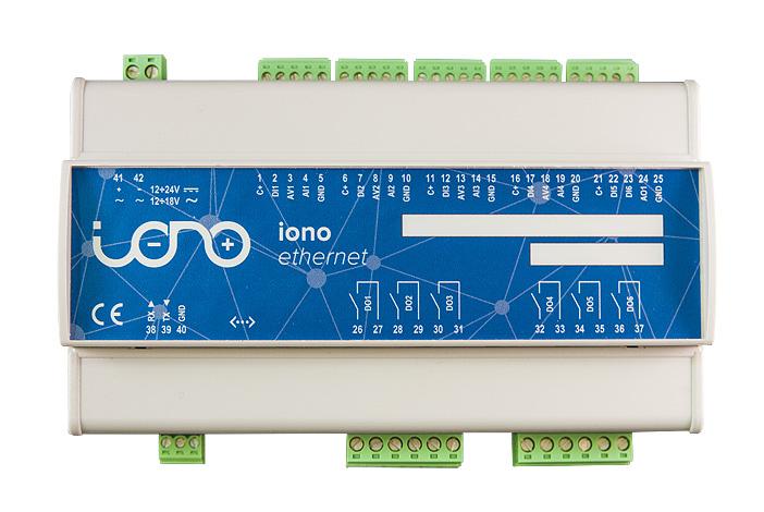 Controllo automatico per tende da sole con modulo iono - Modulo chiusura automatica specchi retrovisori ...