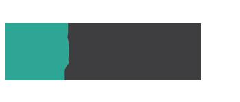 logo_fondazione_fenice