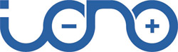 logo_iono_250