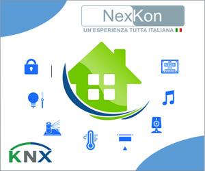 banner-nexkon-s