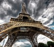 torre_eiffel_clouds_702