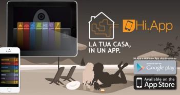 Hi-App-Promo-702